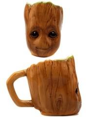 Керамическая кружка Groot
