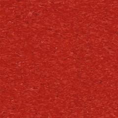 Линолеум коммерческий гомогенный Tarkett IQ Granit 3040411 2x25 м