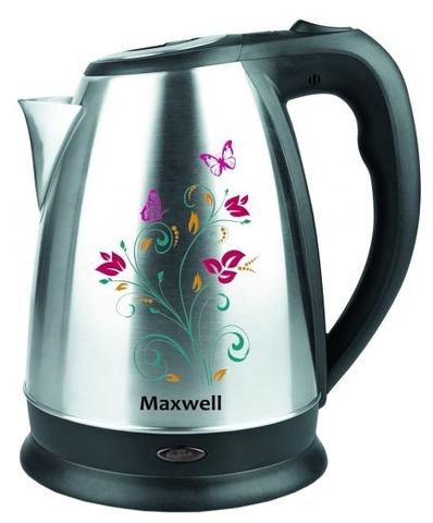 Чайник MAXWELL MW-1074=