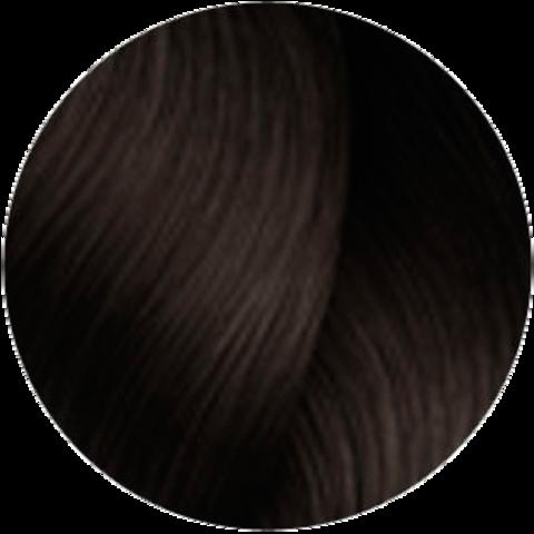 L'Oreal Professionnel INOA 5.15 (Светлый шатен пепельно-махагоновый) - Краска для волос