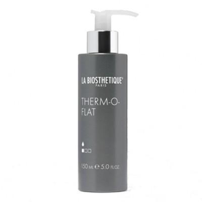 La Biosthetique Styling New: Гель-термозащита для укладки волос феном (Therm-O-Flat), 150мл