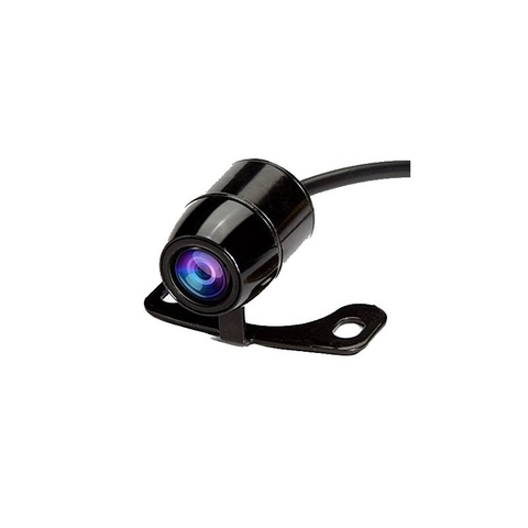 Миниатюрная AHD камера заднего хода NSCAR миницилиндр