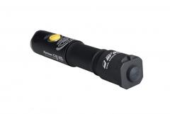 Тактический фонарь Armytek Partner C2 Pro v3 XHP35 (тёплый свет)