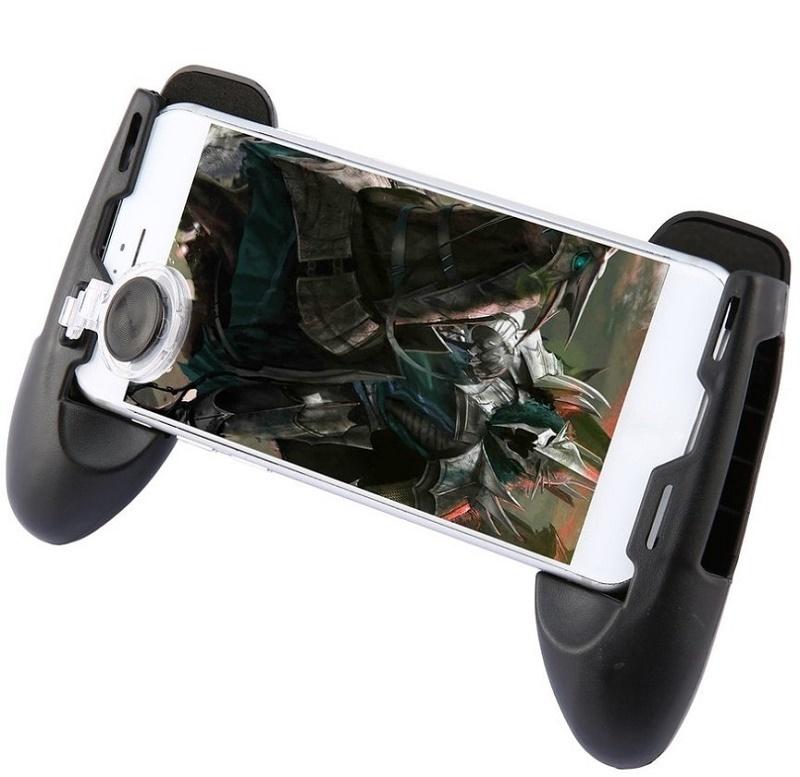 Товары на Маркете Геймпад Portable Gamepad 3in1 Геймпад_Portable_Gamepad_3in1.jpg