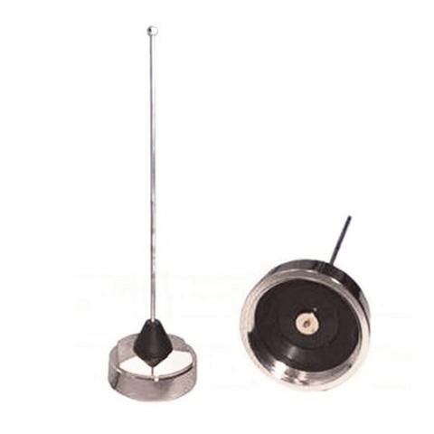 Автомобильная широкополосная УКВ антенна SIRUS SDN1