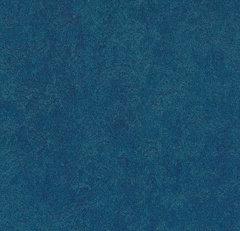 Натуральный линолеум 3261 marine (Forbo Marmoleum Fresco)