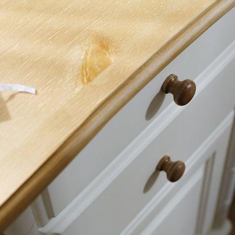 Письменный стол Айно 4