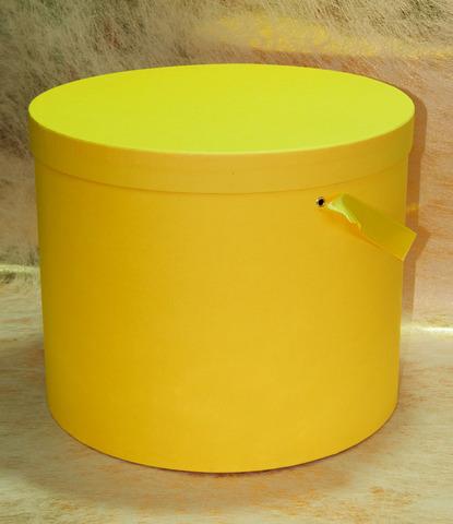 диаметр 30см