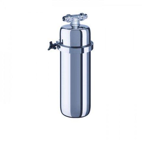 Магистральный фильтр Аквафор Викинг для очистки холодной или горячей воды