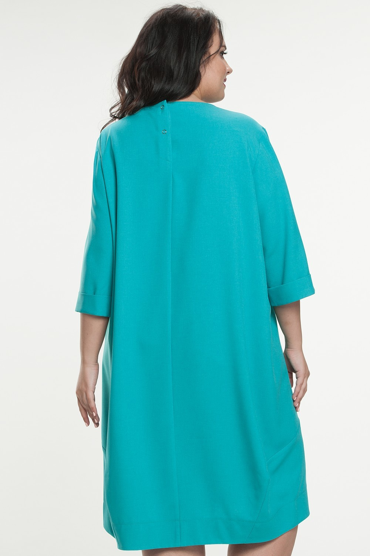 4840  Платье