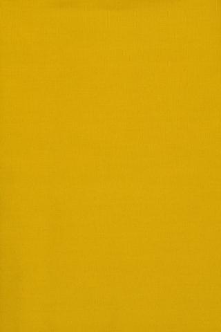 Ткань для пэчворка, хлопок 100% (арт. Al-S2622)