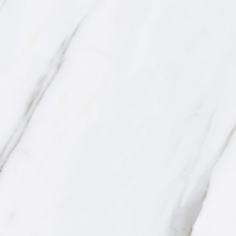 Керамогранит GRASARO Monumento 400x400 белый G-370/G