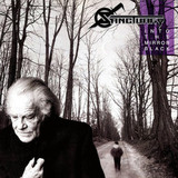 Sanctuary / Into The Mirror Black (Limited Edition)(2CD)
