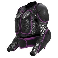 Моточерепаха - ALPINESTARS STELLA BIONIC 2