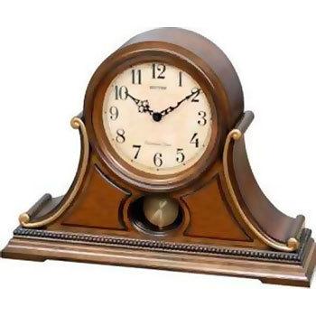 Настольные часы Rhythm CRJ729NR06