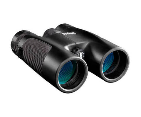 Бинокль Bushnell PowerView 10x42