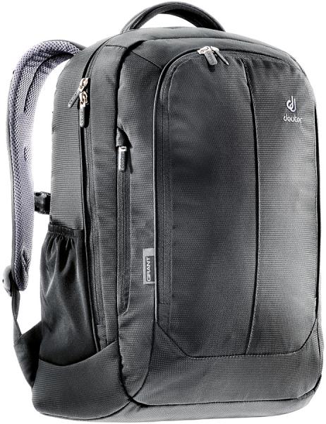 Городские рюкзаки Deuter Рюкзак городской Deuter Grant 900x600_5167_Grant_7000_14.jpg