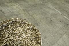 Кварц виниловая плитка Fine Floor 1541 Stone Джакарта