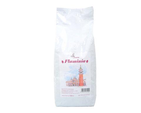 купить кофе в зернах Cafe Venezia Flaminia, 1 кг