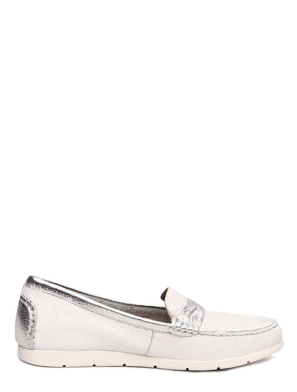 Туфли Caprice