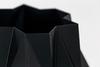 3D-принтер PICASO 3D Designer Classic
