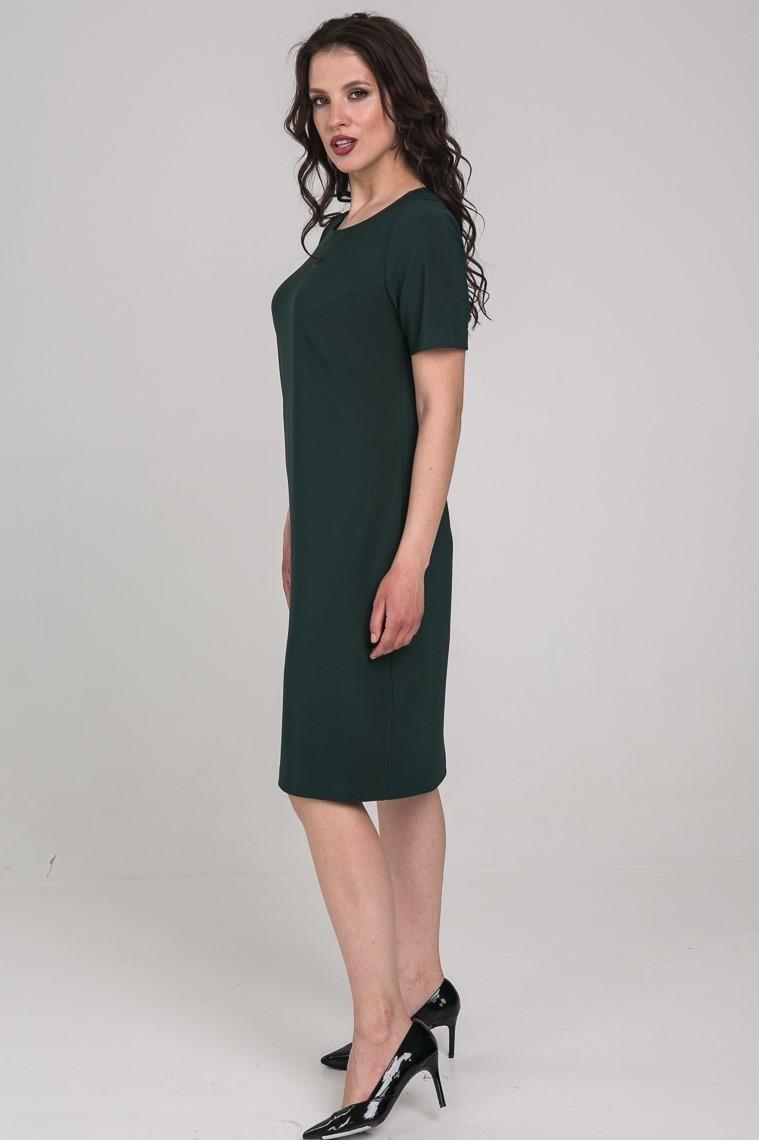 5473 Платье