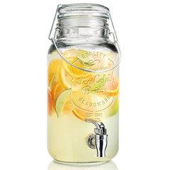 Лимонадник, 4 л, фото 5
