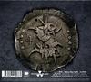 Sepultura / Quadra (RU)(2CD)