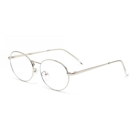 Компьютерные очки 18108002k Серебряный