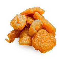 Персик сушеный Китай 500 гр.