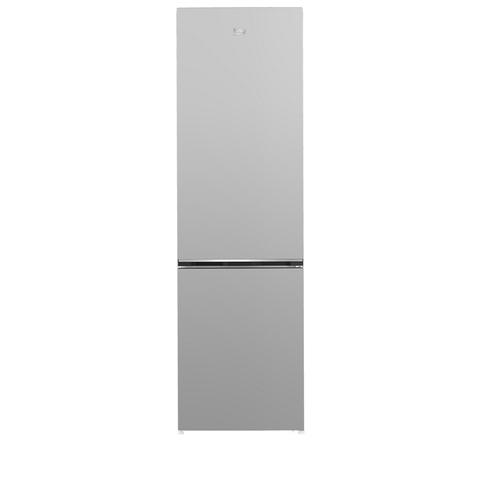 Холодильник Beko B1RCNK402S
