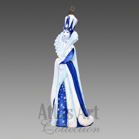 Набор «Снежная Королева»