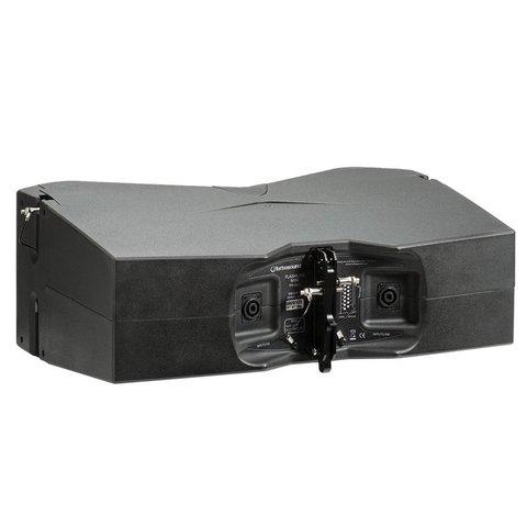 Линейные массивы Turbosound TFS-550H