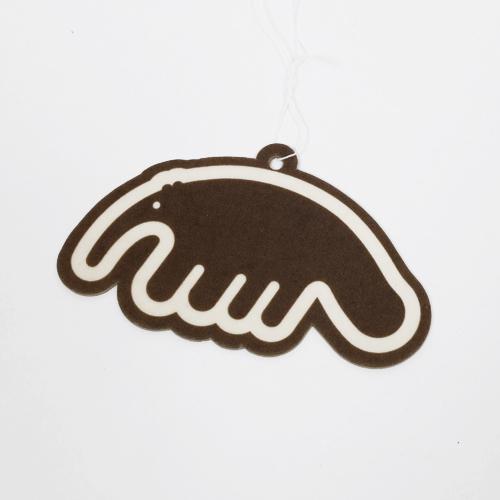 Ароматизатор Anteater Coffee/Vanille