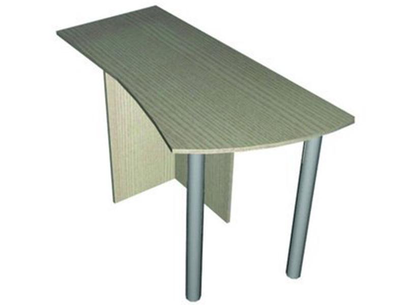 Стол Половинка