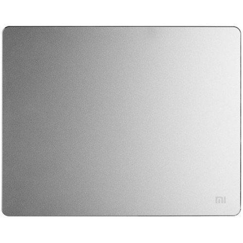 Коврик для мыши Xiaomi Metal Mouse Pad Max