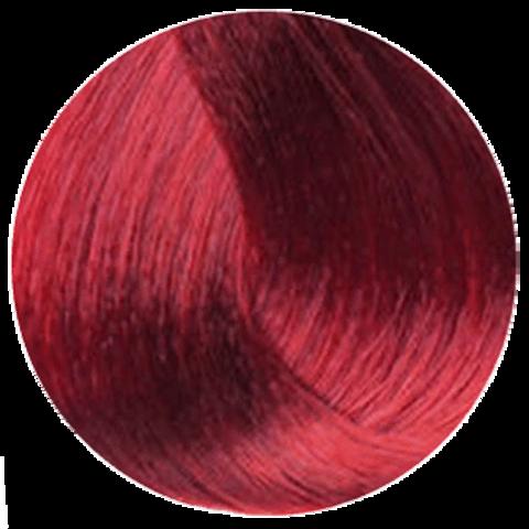 Goldwell Colorance  RR-MIX (красный микс-тон) - тонирующая крем-краска