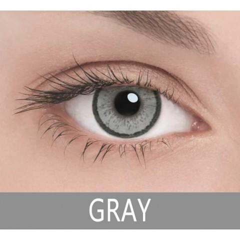 Adria Elegant Gray (серый)