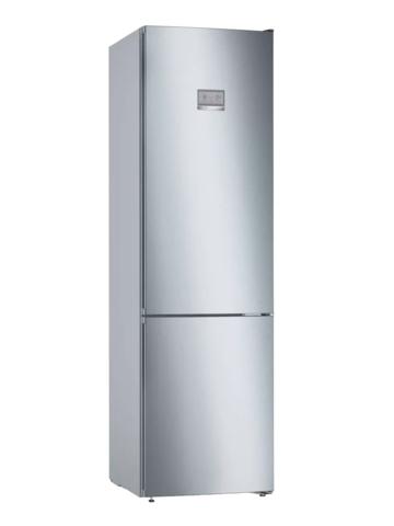 Холодильник Bosch KGN39AI32R
