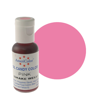 Кондитерские краски Краска для шоколада AmeriColor  PINK, 19 гр. b8cfb2d87c1073bafc48be8b34fc4b11.jpg