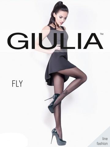 Giulia FLY 60 20 den