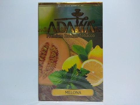 Табак для кальяна ADALYA Melona 50 g