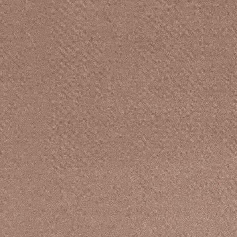 Портьерная ткань блэкаут коричневый