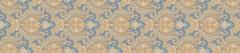 Постельное белье - Renda