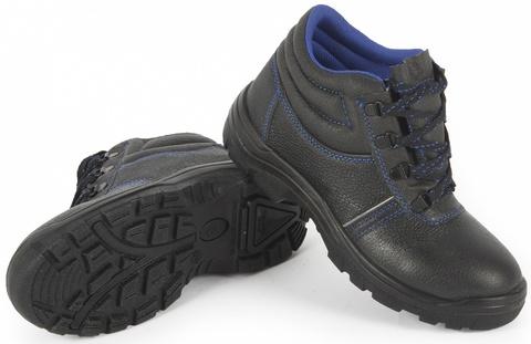 Ботинки Элитспецобувь МП ПУ