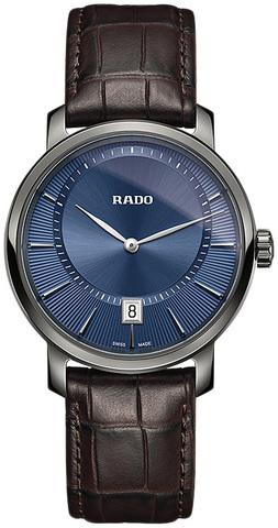 RADO R14135206