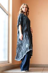 Мила. Платье женское PL-4209