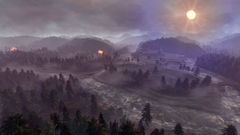 Total War : Shogun 2 - Hattori Clan Pack DLC (для ПК, цифровой ключ)