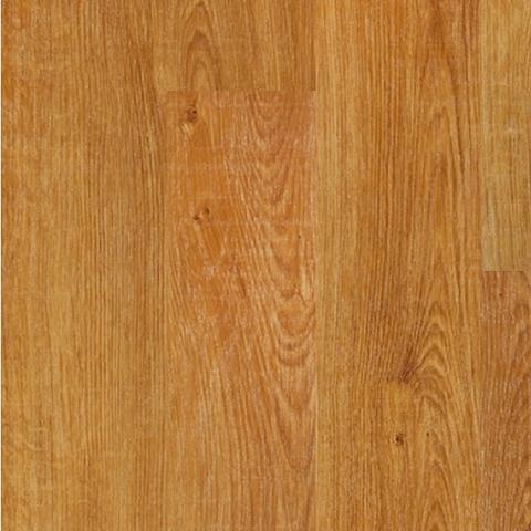 Плитка ПВХ Таркетт New Age Soul, 152,4х914,4x2,1мм, (2.5м2/18шт/уп)