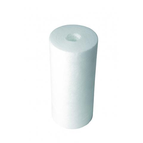 Картридж PP - 10BB (полипропилен, 50мкм) Гейзер, арт.28249